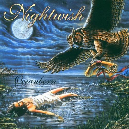 Oceanborn von Nightwish