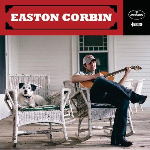 Easton Corbin de Easton Corbin