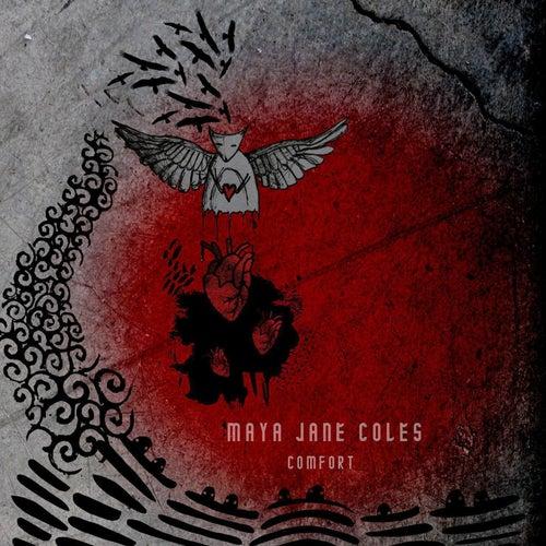 Comfort de Maya Jane Coles
