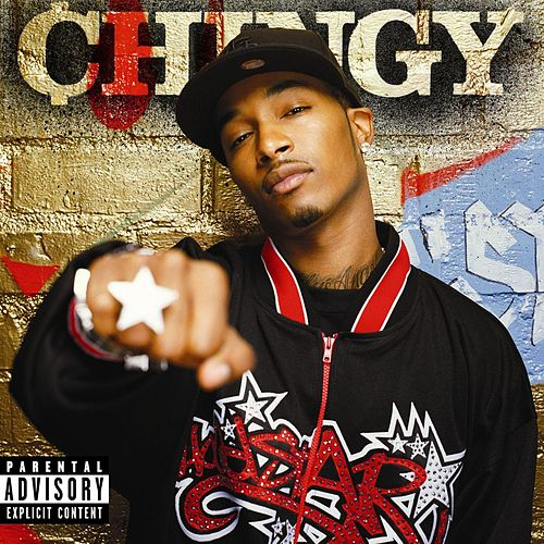 Hoodstar by Chingy