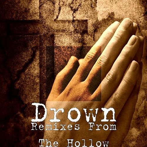 Remixes from the Hollow by Drown