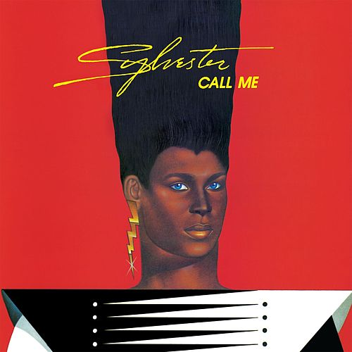 Call Me by Sylvester