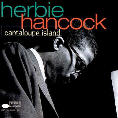 Cantaloupe Island de Herbie Hancock