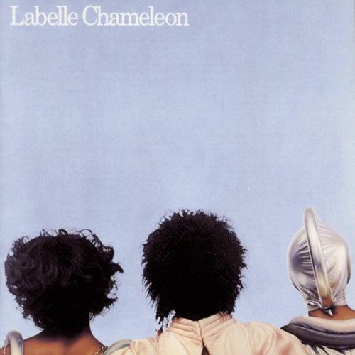 Chameleon de Labelle