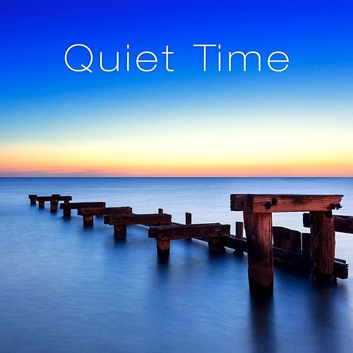 Quiet Time von London Philharmonic Orchestra