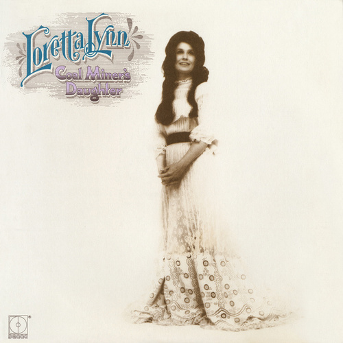 Coal Miner's Daughter von Loretta Lynn