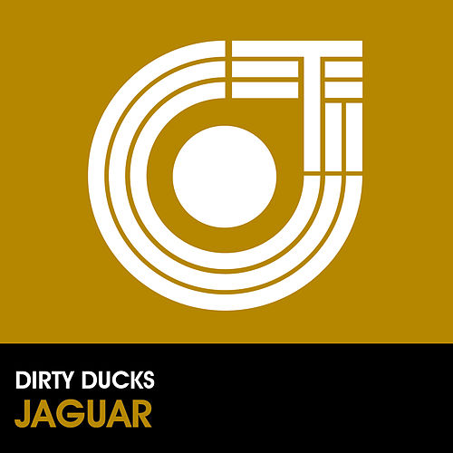 Jaguar von Dirty Ducks