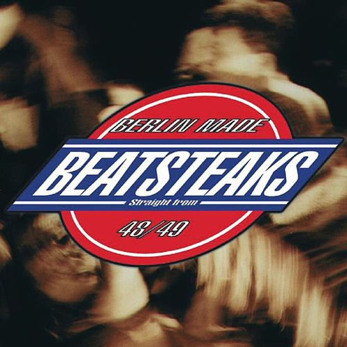 48/49 by Beatsteaks