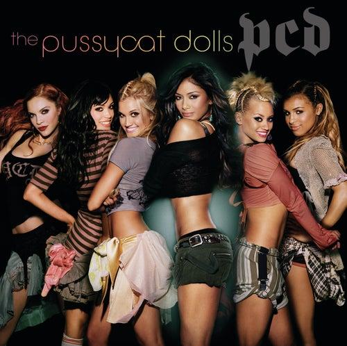 PCD von Pussycat Dolls