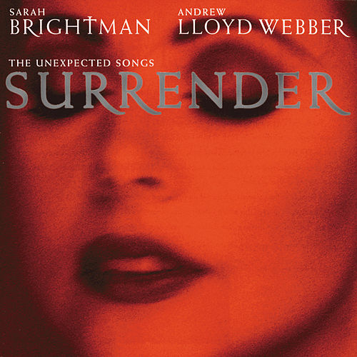 Surrender (The Unexpected Songs) de Sarah Brightman