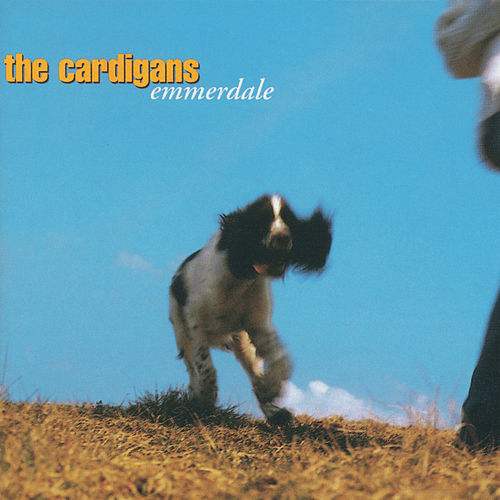 Emmerdale de The Cardigans