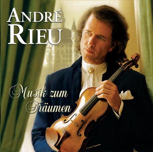 Dreaming de André Rieu