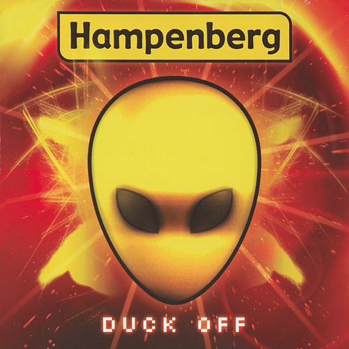 Duck Off de Hampenberg