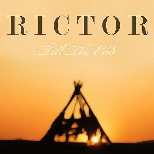 Till the End by Rictor