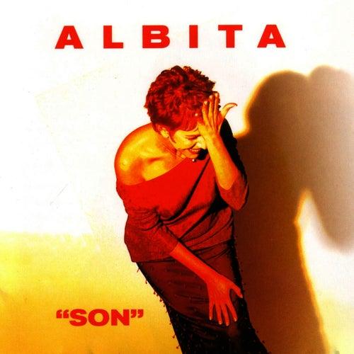 Son de Albita