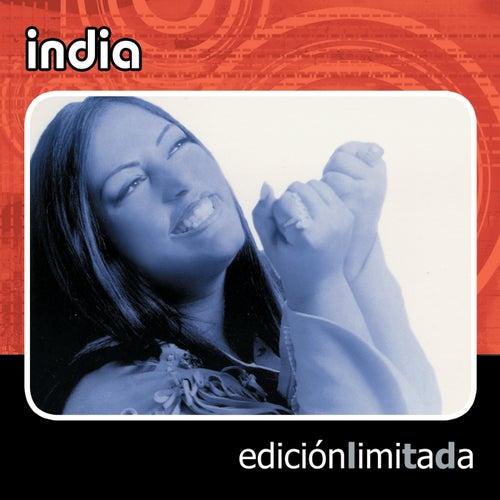 Edición Limitada by India