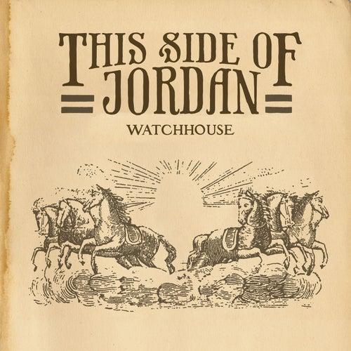 This Side Of Jordan de Mandolin Orange