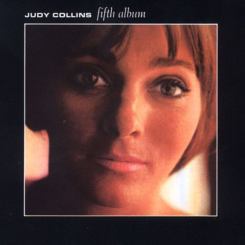 Fifth Album de Judy Collins
