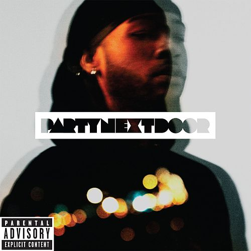 Partynextdoor by PARTYNEXTDOOR