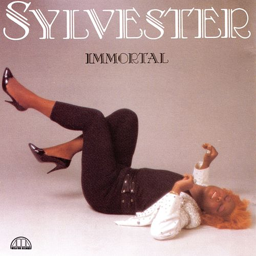 Immortal by Sylvester