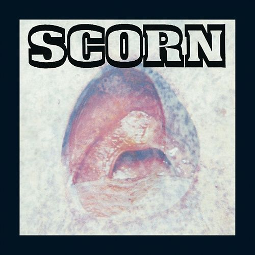 Vae Solis by Scorn