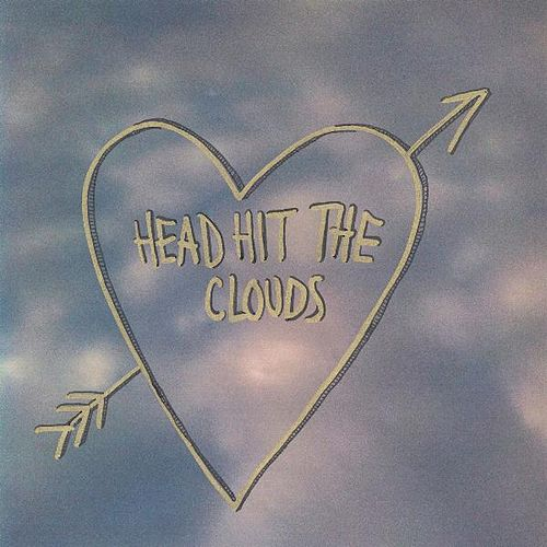 Head Hit the Clouds von The Flybaby