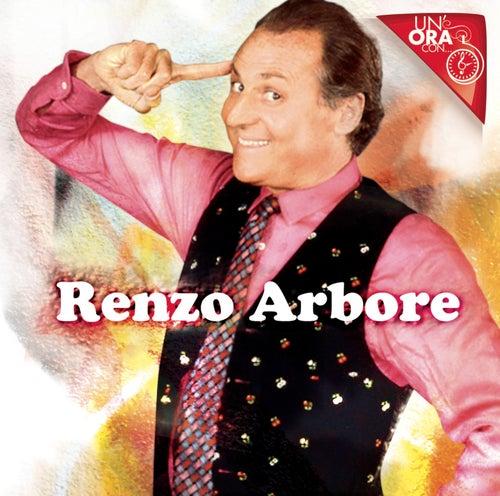 Un'ora con... di Renzo Arbore