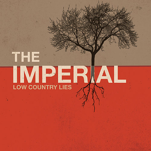 Low Country Lies by Imperial