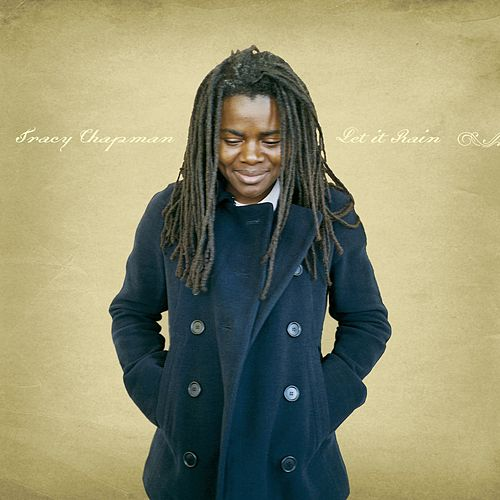 Let It Rain de Tracy Chapman