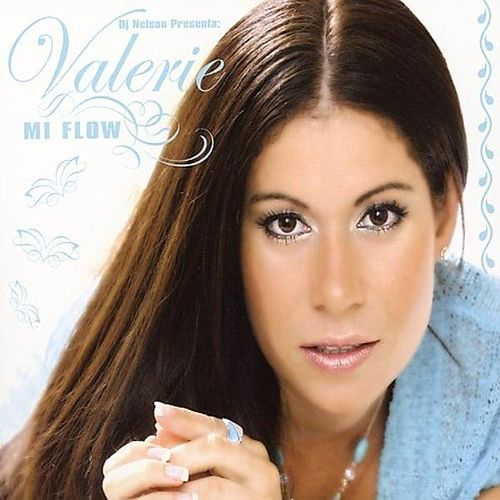 Mi Flow by Valerie