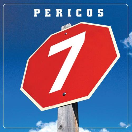 7 de Los Pericos
