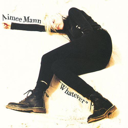 Whatever de Aimee Mann