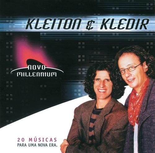 Millennium de Kleiton & Kledir