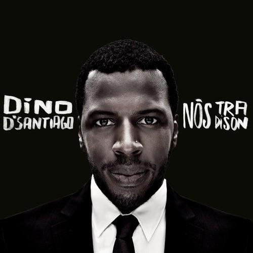 Nôs Tradison de Dino d'Santiago