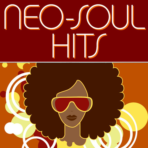 Neo-Soul Hits von Smooth Jazz Allstars