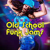 Old School Funk Jams by Various Artists