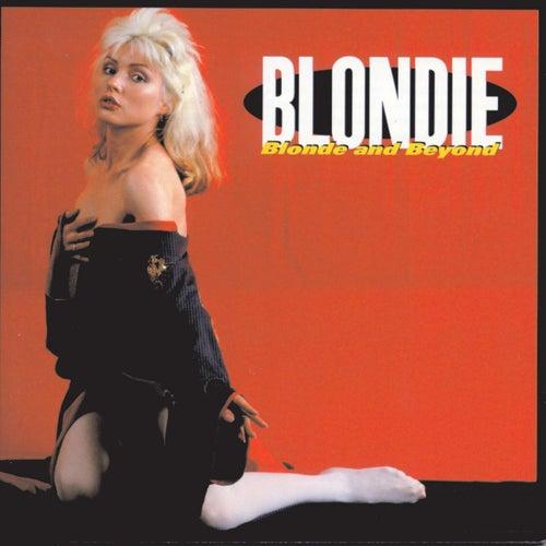 Blonde And Beyond by Blondie