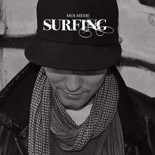Ep promo by SurfinG
