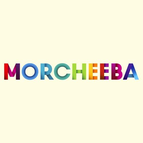 Head Up High de Morcheeba