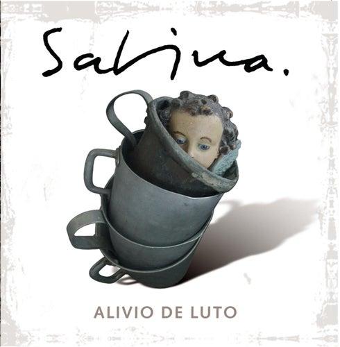 Alivio De Luto de Joaquin Sabina