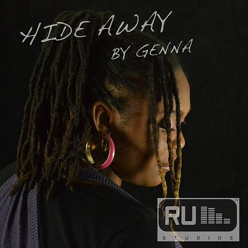 Hide Away de Genna