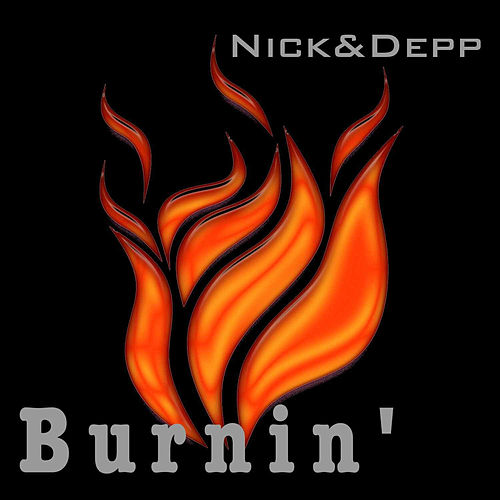 Burnin' by Nick