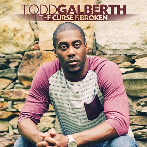 Let Praises Rise (feat  Anaysha Figueroa-Cooper) by Todd