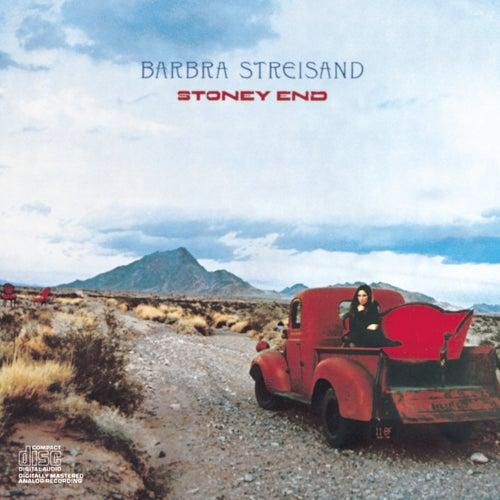 Stoney End de Barbra Streisand