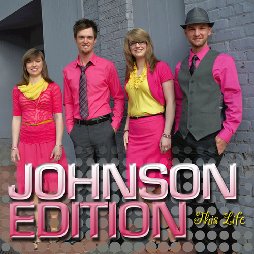 This Life by Johnson Edition