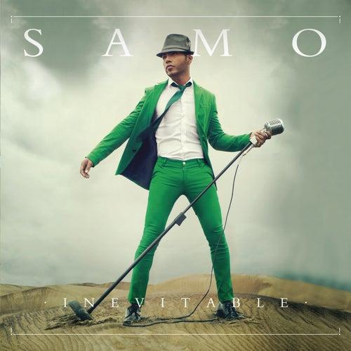 Inevitable de Samo