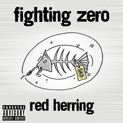 Red Herring by Fighting Zero