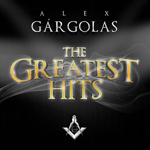 Alex Gargolas Greatest Hits de Various Artists
