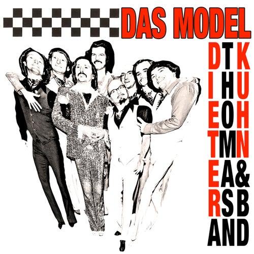 Das Model von Dieter Thomas Kuhn