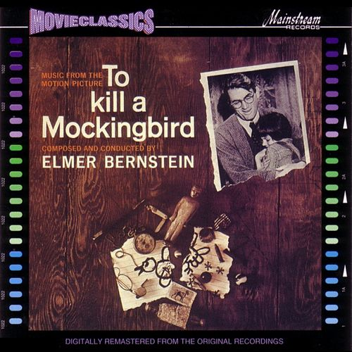 To Kill A Mockingbird von Various Artists